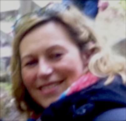 Valerie Czernay