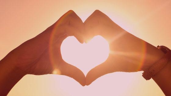 Grösste liebe